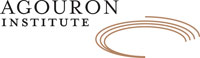 Agouron Institute logo